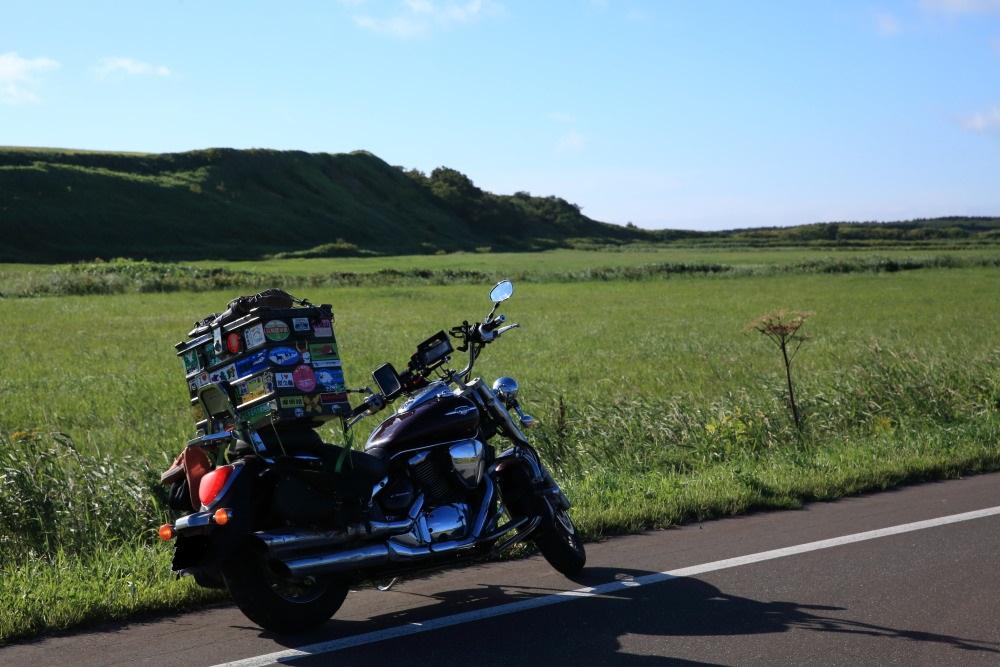 f:id:yapuu-rider:20181015202522j:plain