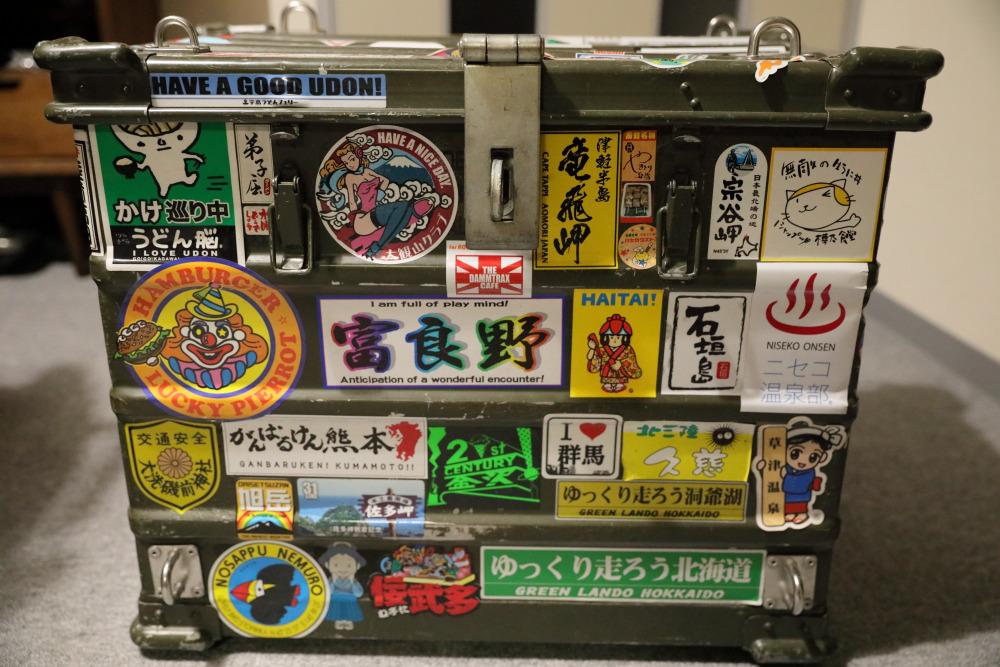 f:id:yapuu-rider:20181015203637j:plain