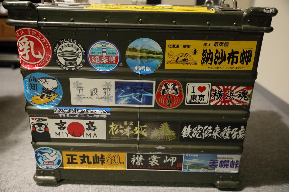 f:id:yapuu-rider:20181015203658j:plain
