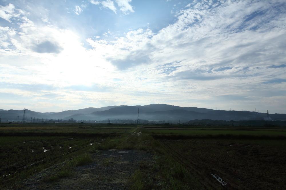 f:id:yapuu-rider:20181017210504j:plain