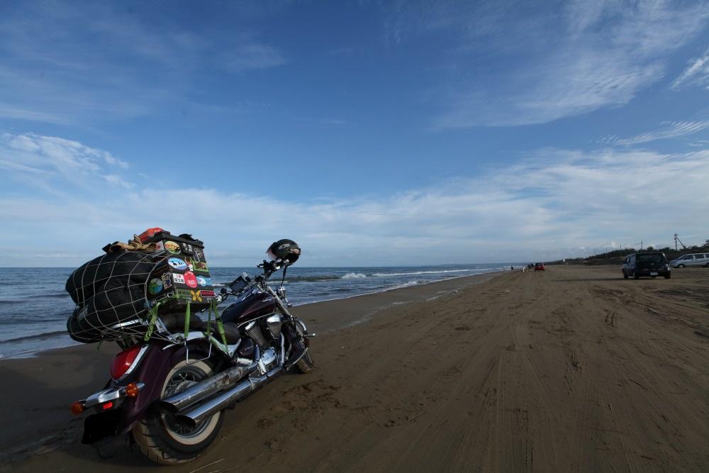 f:id:yapuu-rider:20181017210830j:plain