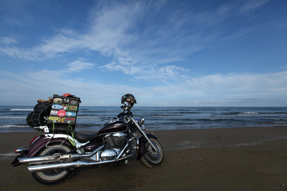 f:id:yapuu-rider:20181017210832j:plain