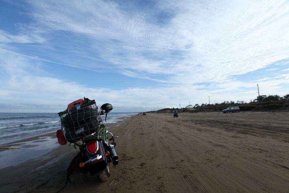 f:id:yapuu-rider:20181017210836j:plain