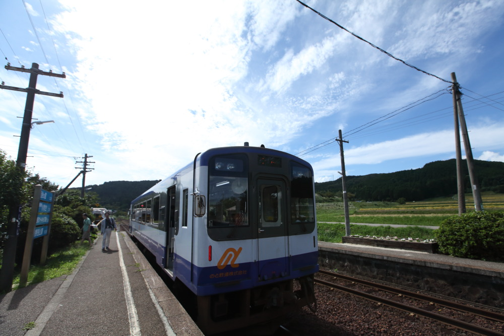 f:id:yapuu-rider:20181017210943j:plain