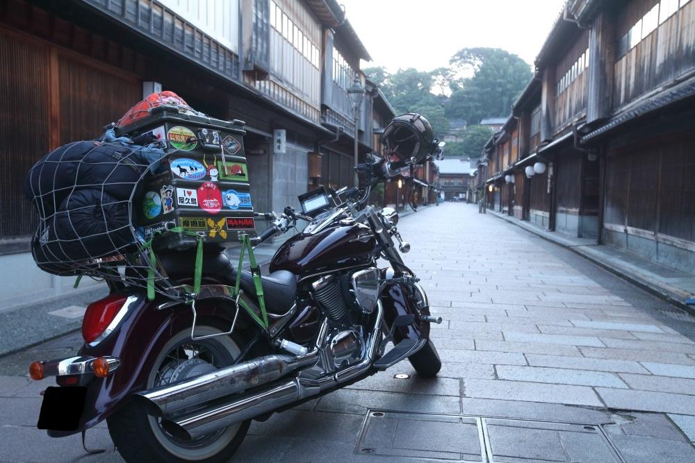 f:id:yapuu-rider:20181018215110j:plain