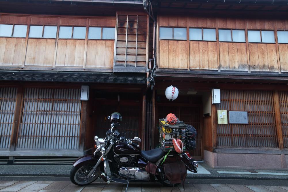 f:id:yapuu-rider:20181018215141j:plain