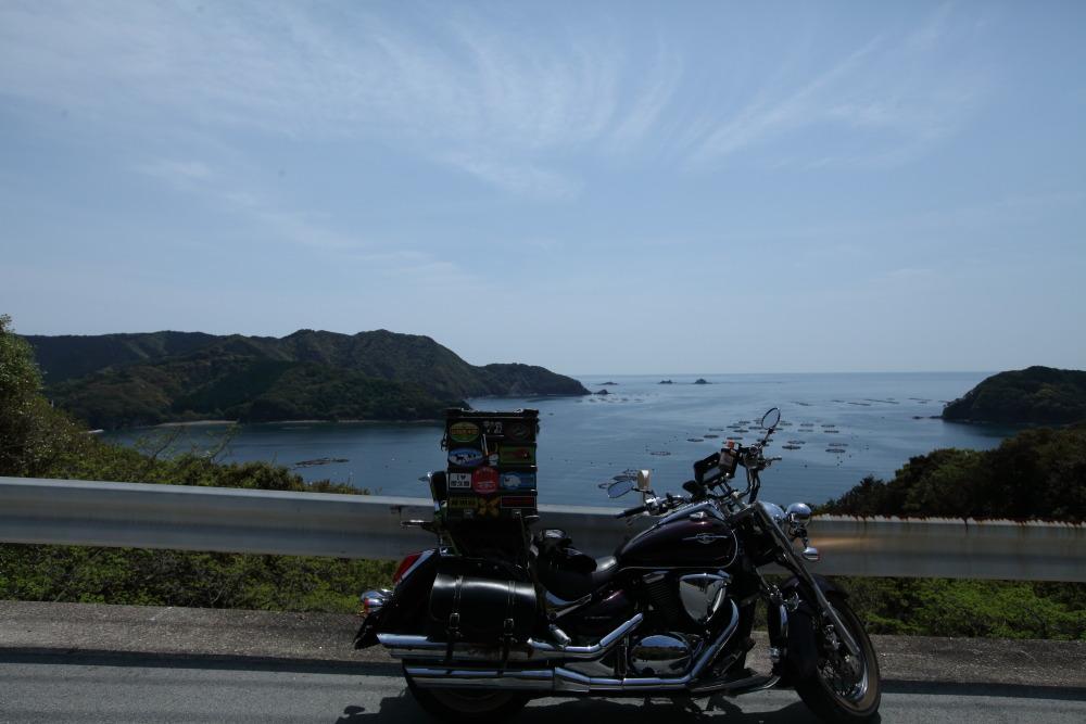 f:id:yapuu-rider:20181020161219j:plain