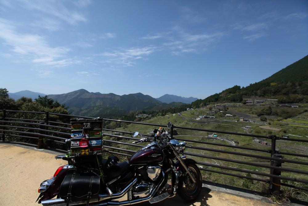 f:id:yapuu-rider:20181020161228j:plain