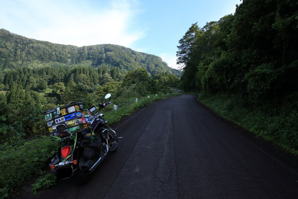 f:id:yapuu-rider:20181021133327j:plain