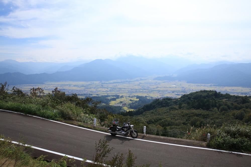 f:id:yapuu-rider:20181021133335j:plain