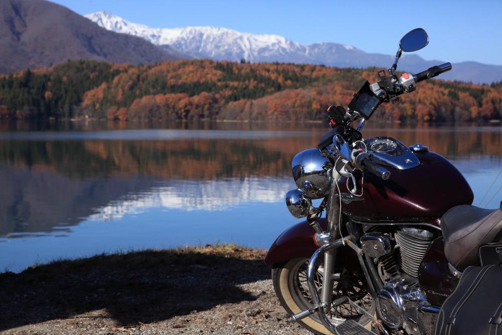 f:id:yapuu-rider:20181029130021j:plain