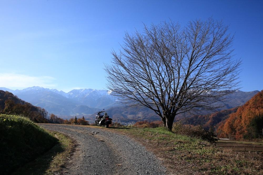 f:id:yapuu-rider:20181029140259j:plain