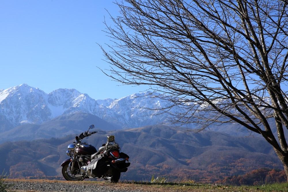 f:id:yapuu-rider:20181029140309j:plain