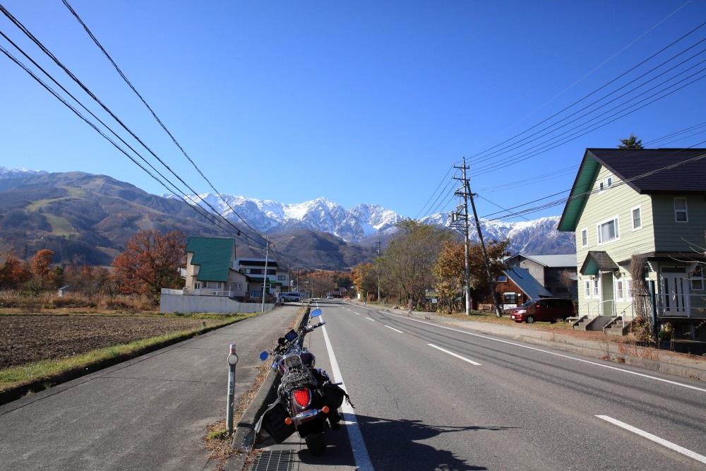 f:id:yapuu-rider:20181029140327j:plain