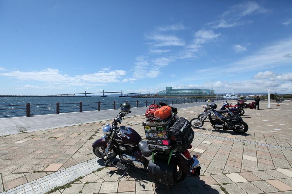 f:id:yapuu-rider:20181029205216j:plain