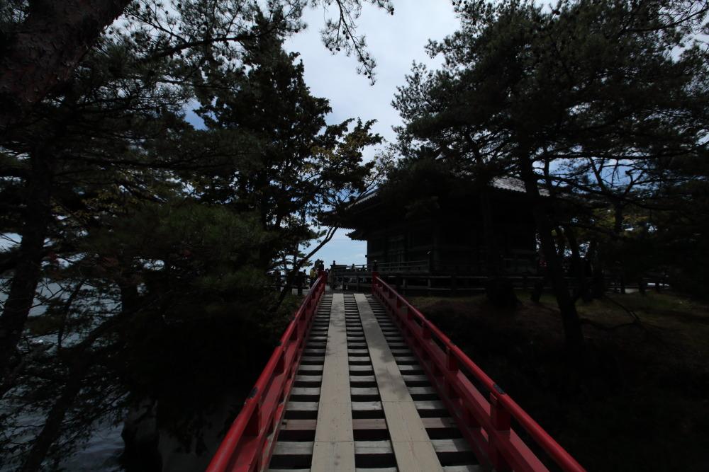 f:id:yapuu-rider:20181101222100j:plain