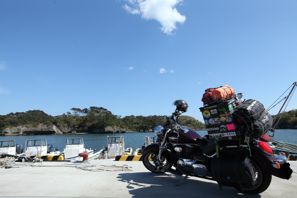 f:id:yapuu-rider:20181101222226j:plain