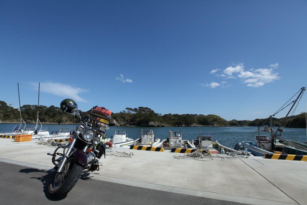 f:id:yapuu-rider:20181101222240j:plain