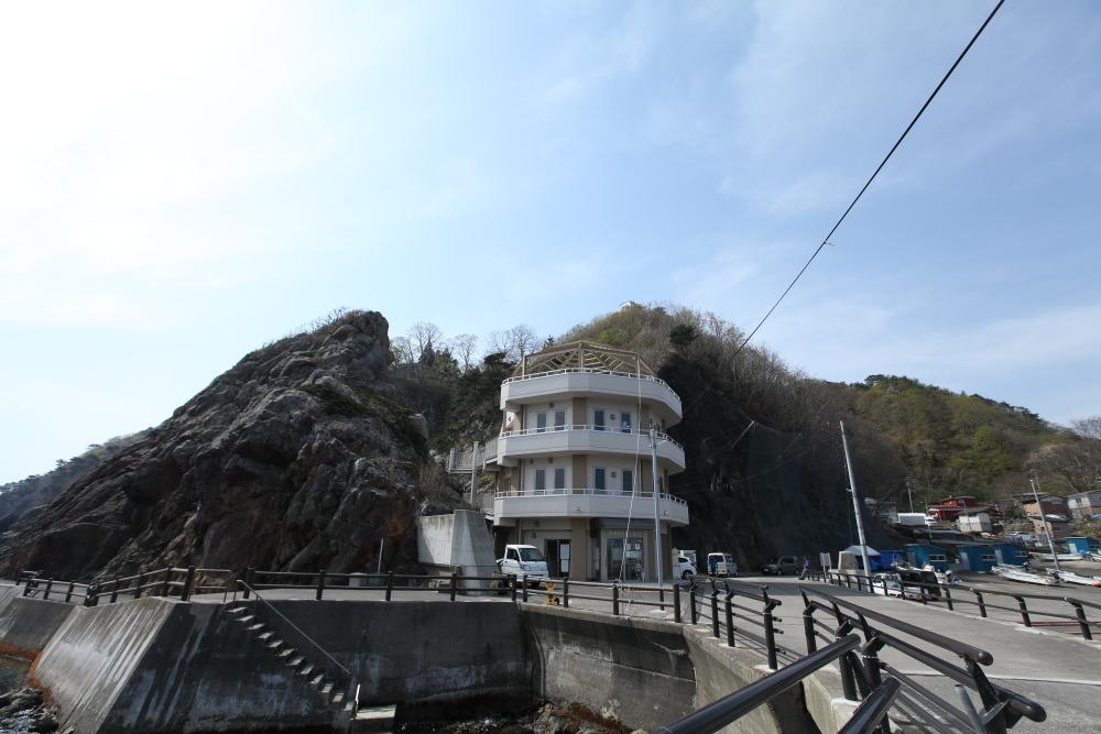 f:id:yapuu-rider:20181102230018j:plain