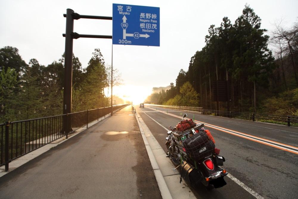f:id:yapuu-rider:20181102230722j:plain
