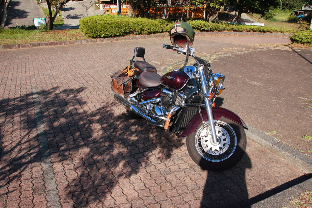 f:id:yapuu-rider:20181103212343j:plain