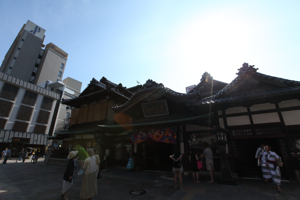 f:id:yapuu-rider:20181107172151j:plain