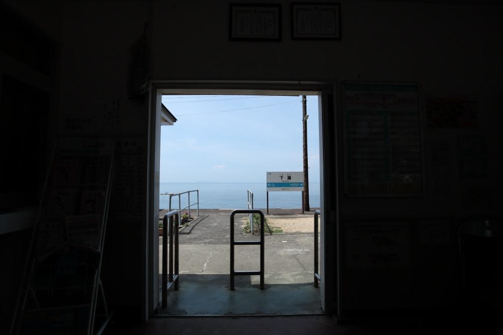f:id:yapuu-rider:20181107172239j:plain