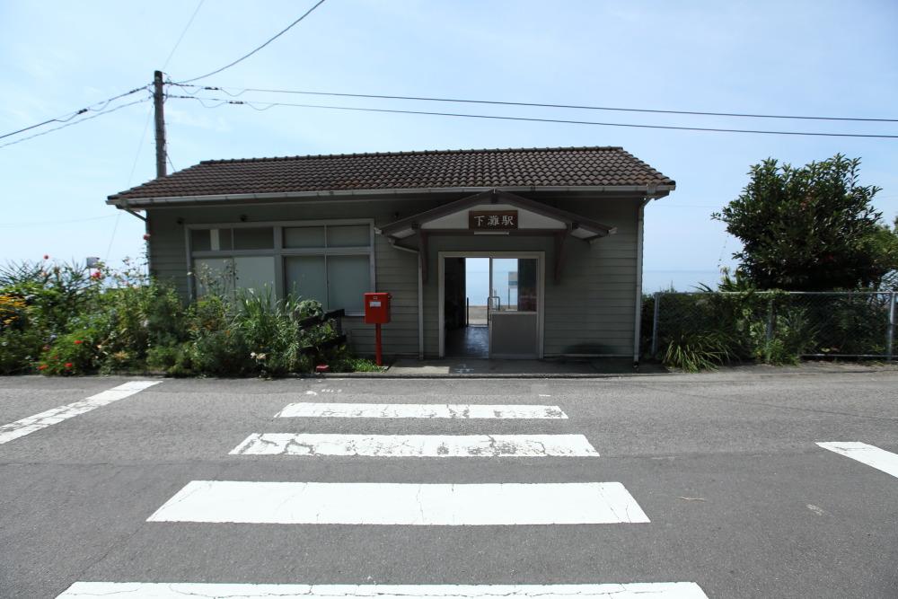 f:id:yapuu-rider:20181107172241j:plain