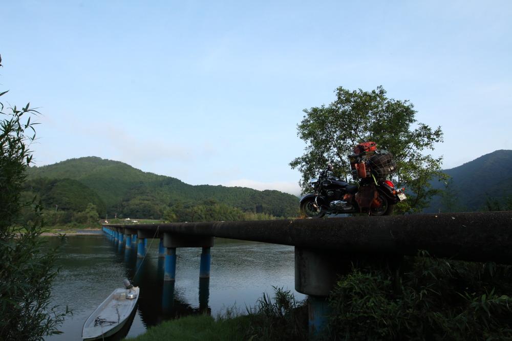 f:id:yapuu-rider:20181107204759j:plain