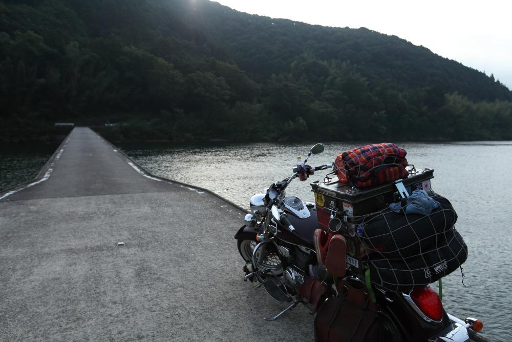 f:id:yapuu-rider:20181107204902j:plain