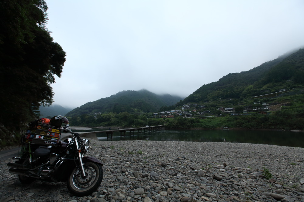f:id:yapuu-rider:20181107204932j:plain