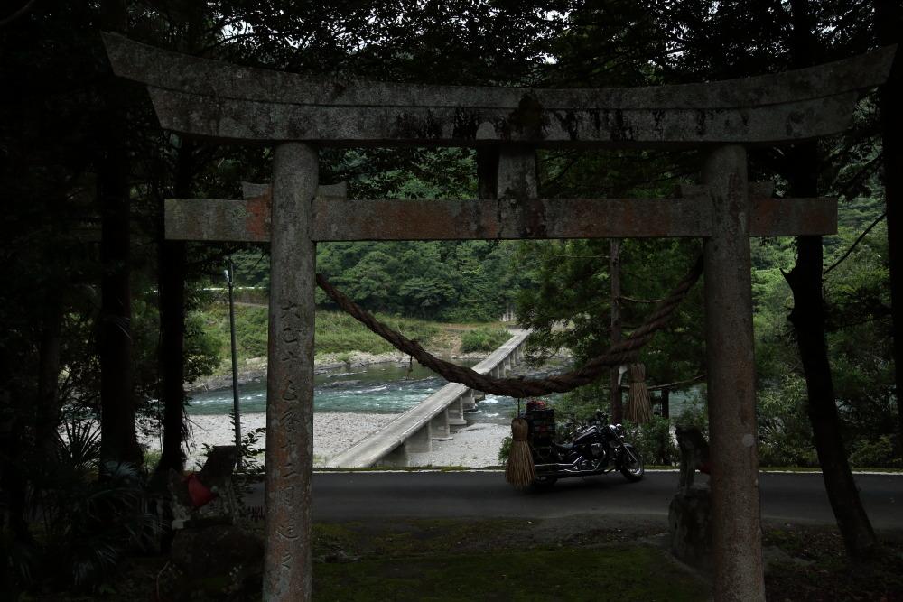 f:id:yapuu-rider:20181107205408j:plain