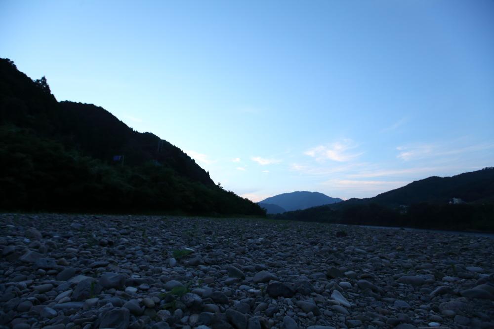 f:id:yapuu-rider:20181107205456j:plain