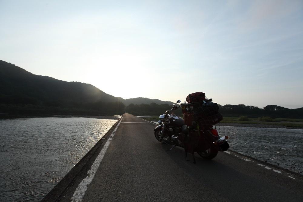 f:id:yapuu-rider:20181107210440j:plain
