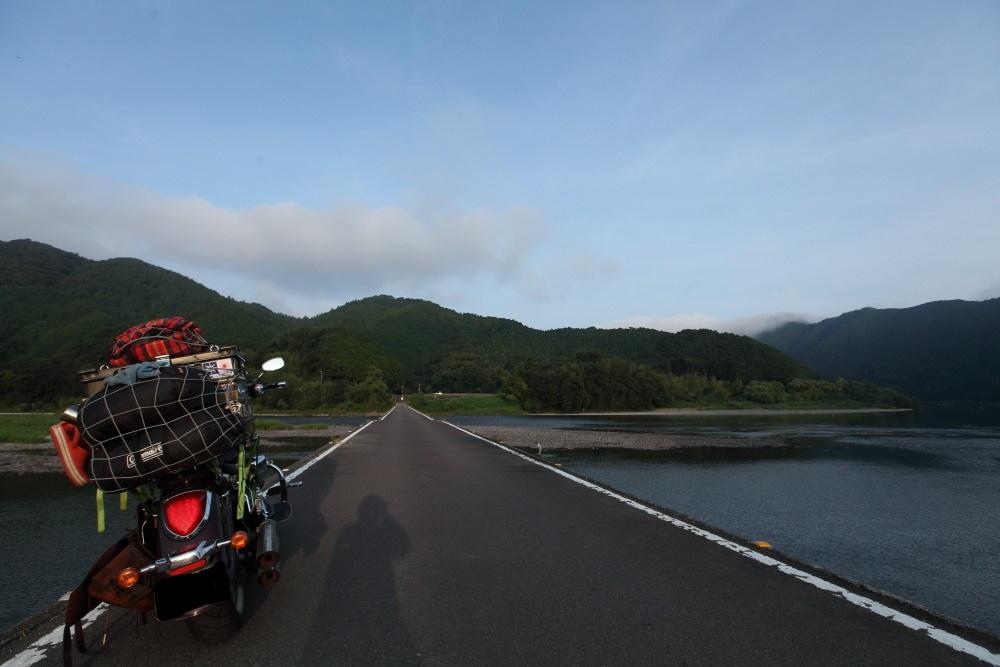 f:id:yapuu-rider:20181107210907j:plain