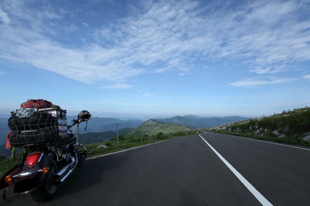 f:id:yapuu-rider:20181108212030j:plain