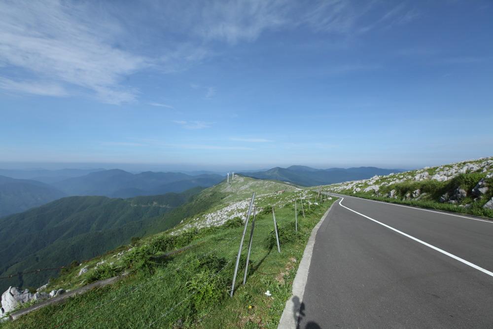 f:id:yapuu-rider:20181108212046j:plain