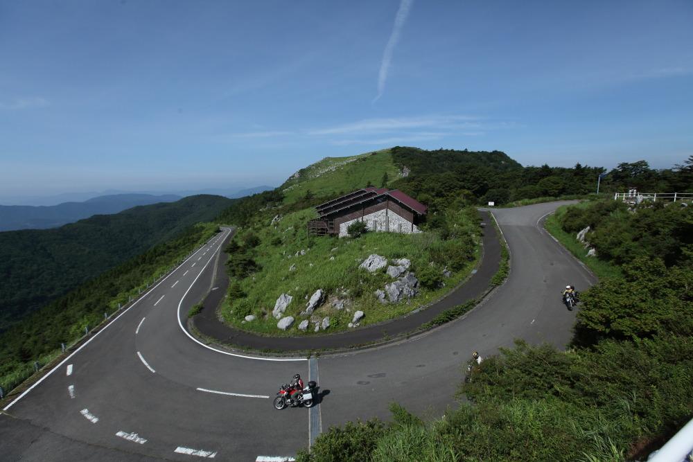 f:id:yapuu-rider:20181108212220j:plain