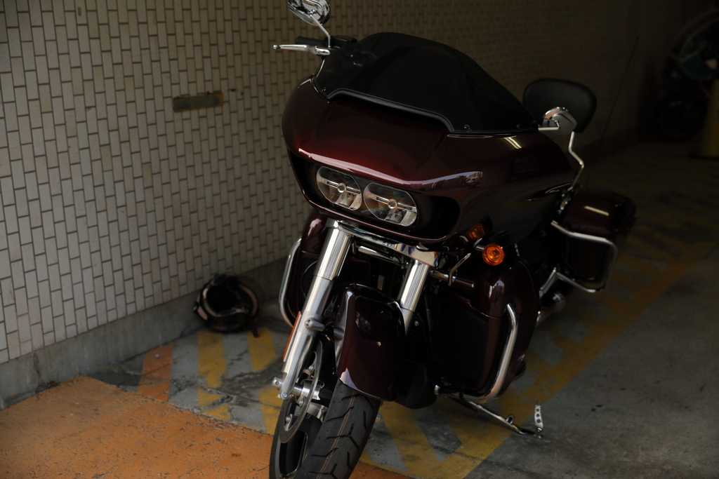 f:id:yapuu-rider:20181116222338j:plain