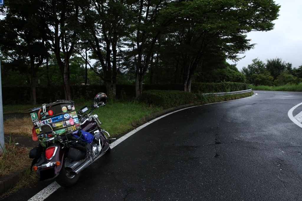 f:id:yapuu-rider:20181125201725j:plain