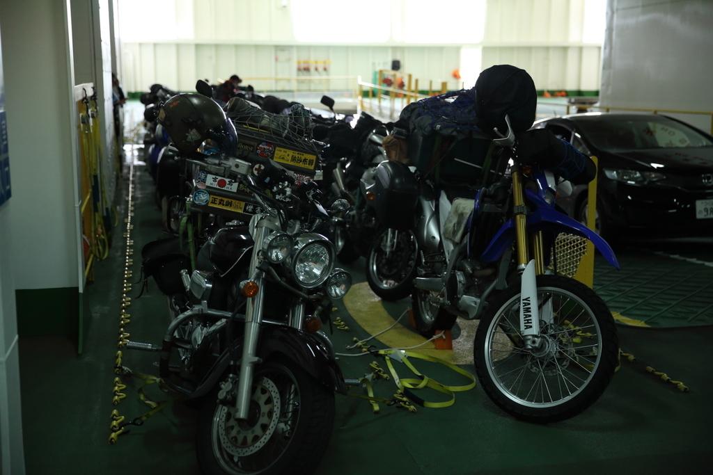 f:id:yapuu-rider:20181125204057j:plain