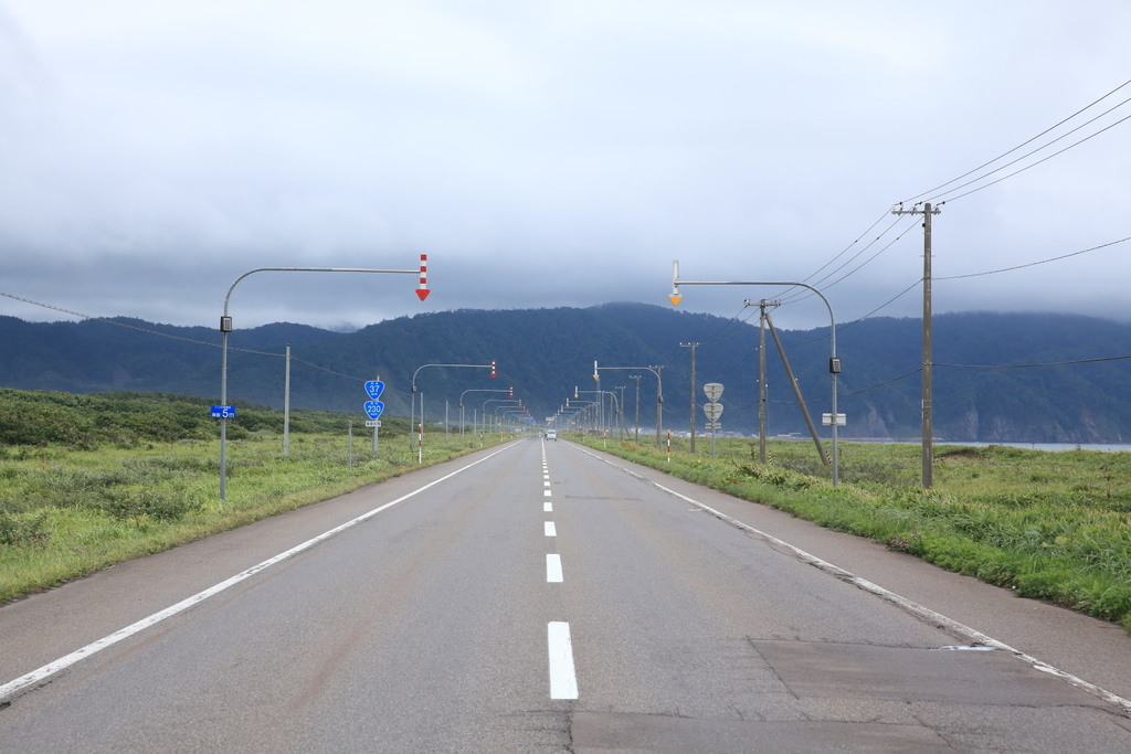 f:id:yapuu-rider:20181126165238j:plain