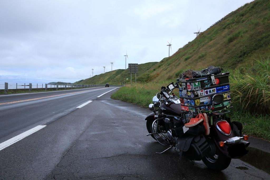 f:id:yapuu-rider:20181126200936j:plain