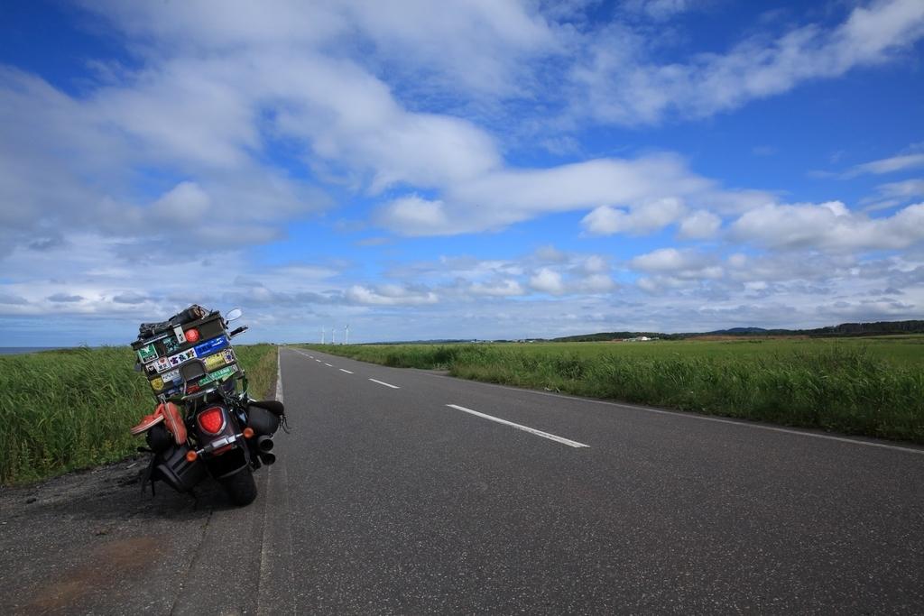 f:id:yapuu-rider:20181126200946j:plain