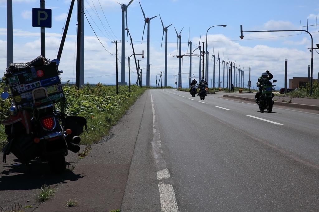 f:id:yapuu-rider:20181126201114j:plain