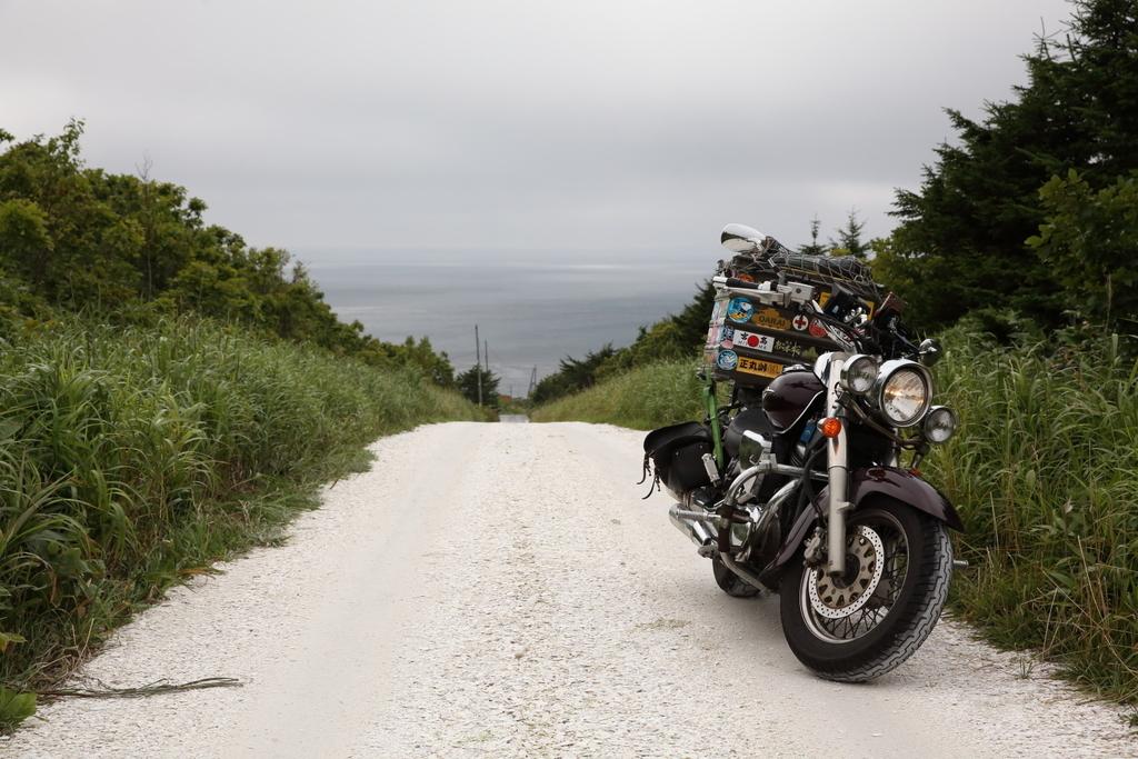 f:id:yapuu-rider:20181126201406j:plain