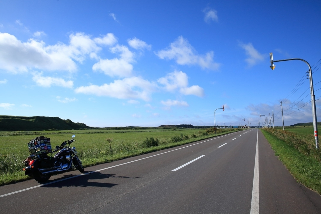 f:id:yapuu-rider:20181126201447j:plain