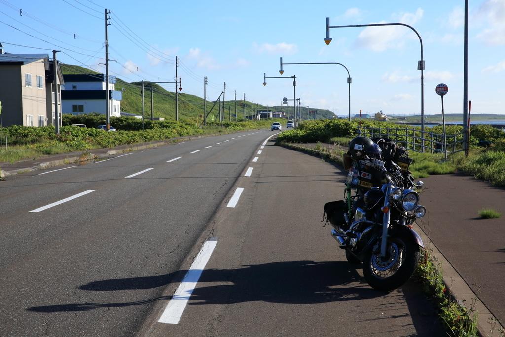f:id:yapuu-rider:20181126201457j:plain