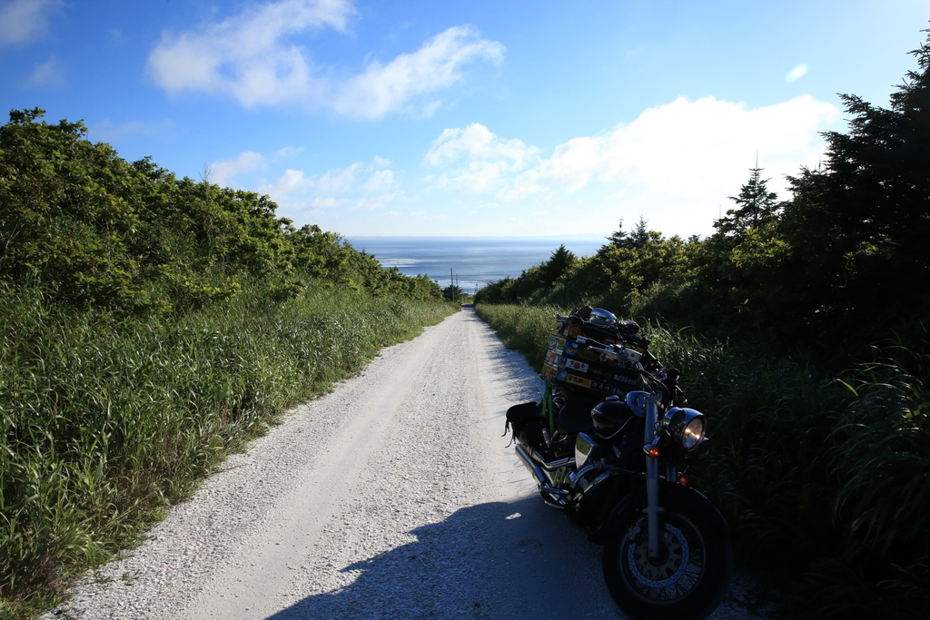 f:id:yapuu-rider:20181126201515j:plain
