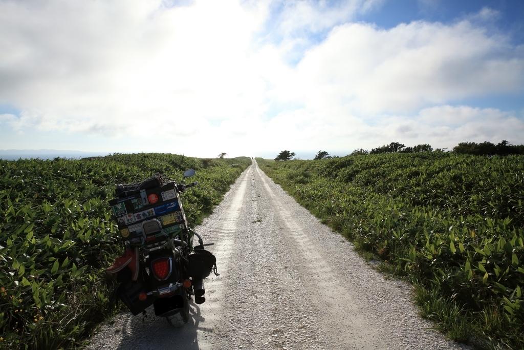 f:id:yapuu-rider:20181126201549j:plain